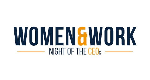 Night of the CEOs